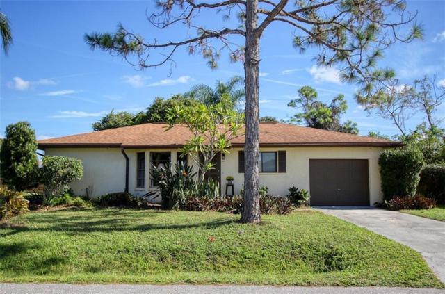4991 Lucine Road, Venice, FL 34293 (MLS #N6102845) :: Baird Realty Group
