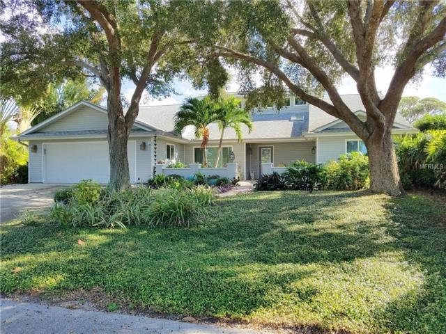 613 Gardenia Drive, Venice, FL 34285 (MLS #N6102849) :: Medway Realty