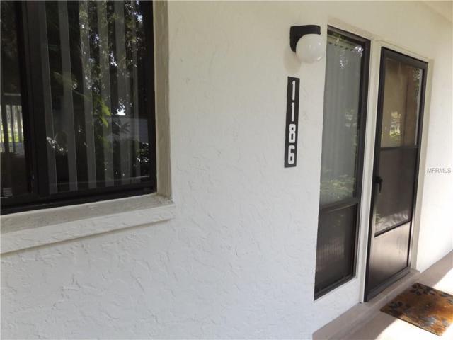 1186 Bird Bay Way #109, Venice, FL 34285 (MLS #N6102855) :: Medway Realty