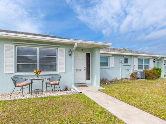 1019 Beach Manor Circle #51, Venice, FL 34285 (MLS #N6102869) :: Mark and Joni Coulter | Better Homes and Gardens