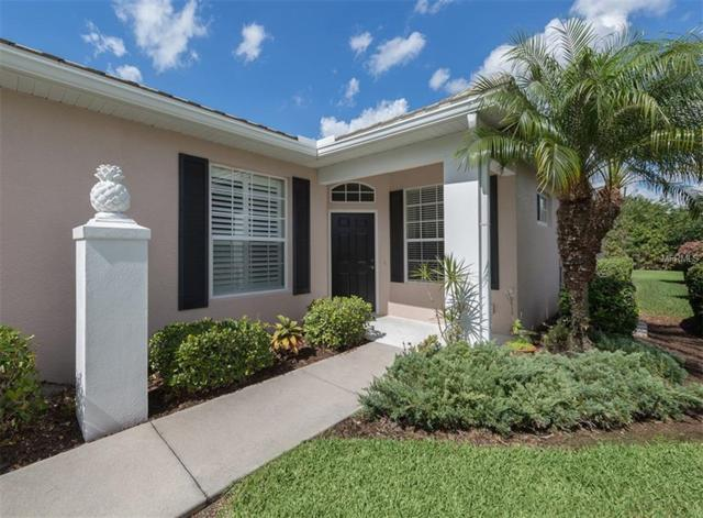 1577 Monarch Drive #1577, Venice, FL 34293 (MLS #N6102875) :: The Duncan Duo Team