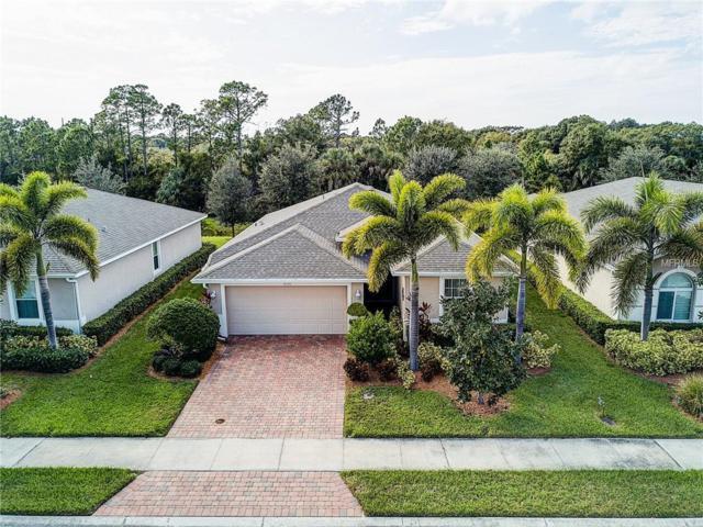 9288 Coachman Drive, Venice, FL 34293 (MLS #N6102895) :: Premium Properties Real Estate Services
