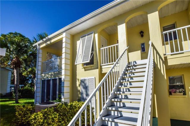 402 Cerromar Circle N #204, Venice, FL 34293 (MLS #N6102906) :: Medway Realty