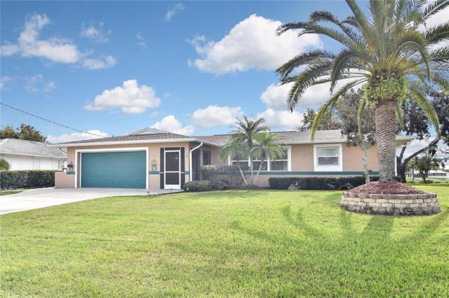 452 E Shade Drive, Venice, FL 34293 (MLS #N6102918) :: EXIT King Realty