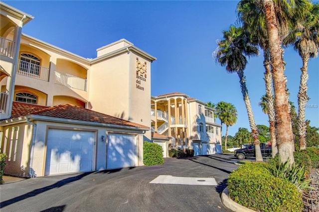 235 Base Avenue E #205, Venice, FL 34285 (MLS #N6102925) :: White Sands Realty Group