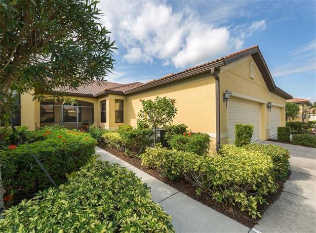 1836 Batello Drive, Venice, FL 34292 (MLS #N6102927) :: The Duncan Duo Team