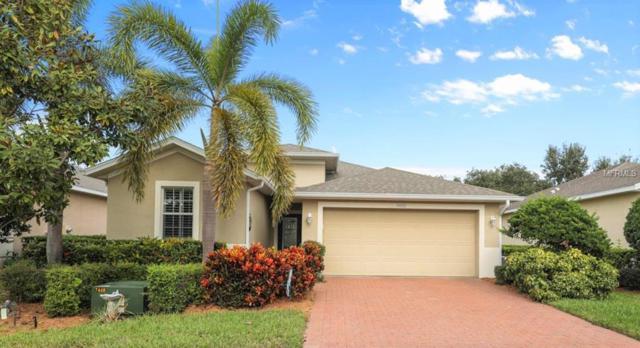 9052 Coachman Drive, Venice, FL 34293 (MLS #N6102963) :: Premium Properties Real Estate Services