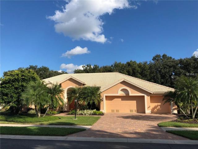 286 Venice Golf Club Drive, Venice, FL 34292 (MLS #N6102980) :: Delgado Home Team at Keller Williams