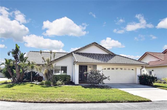 169 Inlets Boulevard, Nokomis, FL 34275 (MLS #N6103009) :: Jeff Borham & Associates at Keller Williams Realty