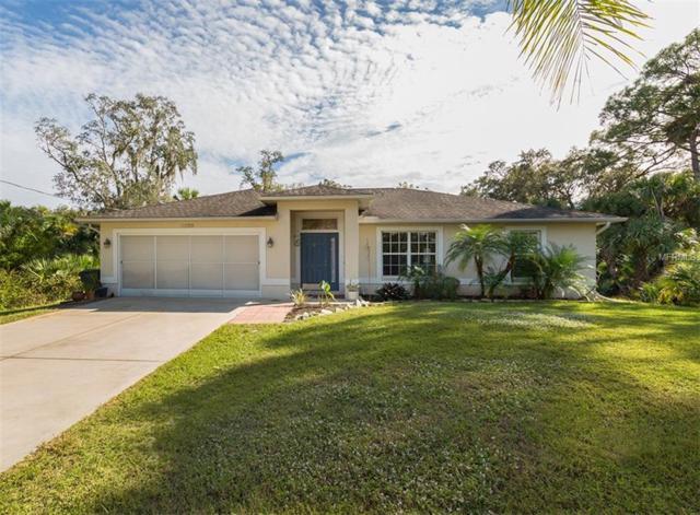 4358 Killdeer Terrace, North Port, FL 34288 (MLS #N6103043) :: Premium Properties Real Estate Services