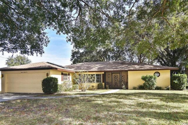 1885 Neptune Drive, Englewood, FL 34223 (MLS #N6103051) :: Team Suzy Kolaz