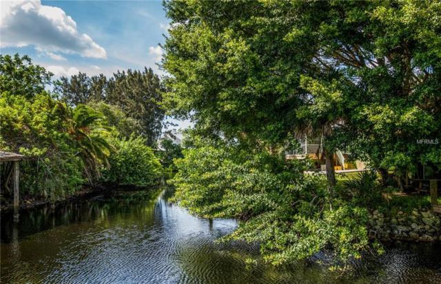 Ravenna Street N, Nokomis, FL 34275 (MLS #N6103070) :: The Price Group