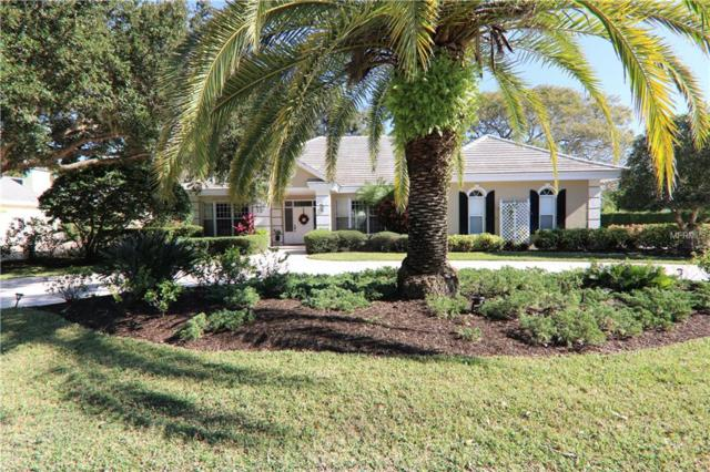 9 Dominica Drive, Englewood, FL 34223 (MLS #N6103117) :: Medway Realty