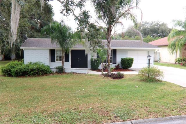 347 Dorchester Drive, Venice, FL 34293 (MLS #N6103123) :: Premium Properties Real Estate Services