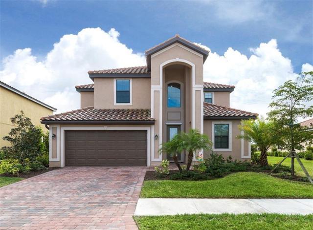 12535 Canavese Lane, Venice, FL 34293 (MLS #N6103128) :: Team Virgadamo