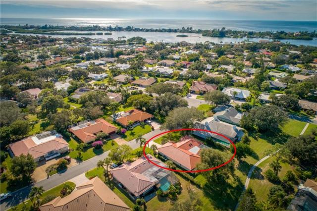 164 Dory Lane, Osprey, FL 34229 (MLS #N6103129) :: McConnell and Associates