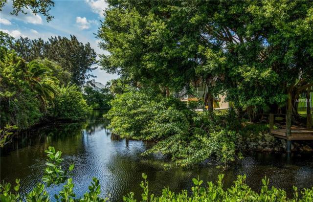 Ravenna Street N, Nokomis, FL 34275 (MLS #N6103139) :: The Price Group
