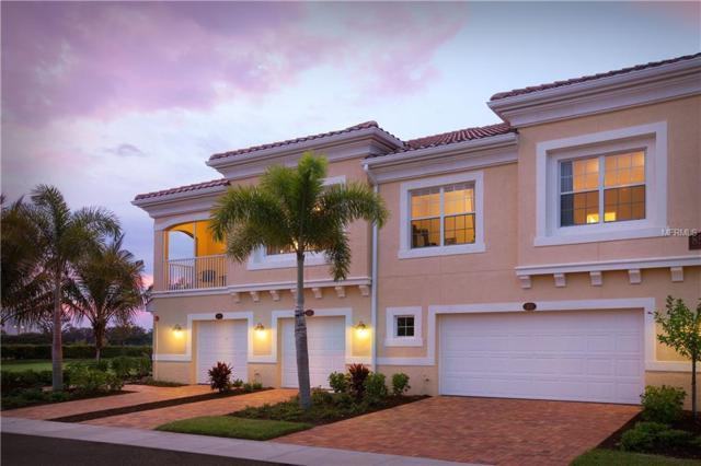 248 Explorer Drive, Osprey, FL 34229 (MLS #N6103187) :: McConnell and Associates