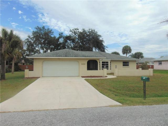 Address Not Published, Venice, FL 34293 (MLS #N6103192) :: Mark and Joni Coulter   Better Homes and Gardens