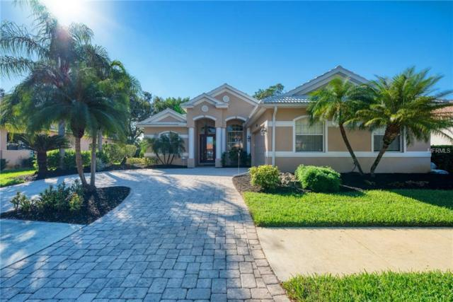 5029 Bella Terra Drive, Venice, FL 34293 (MLS #N6103206) :: The Duncan Duo Team