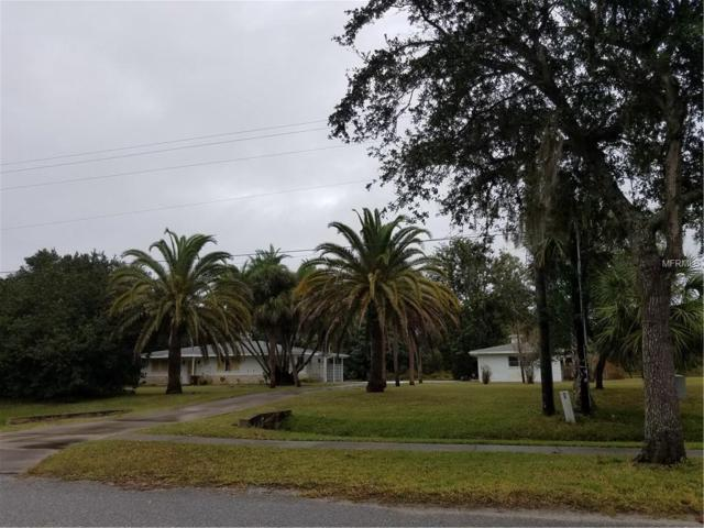 1620 Mackintosh Boulevard, Nokomis, FL 34275 (MLS #N6103214) :: Medway Realty