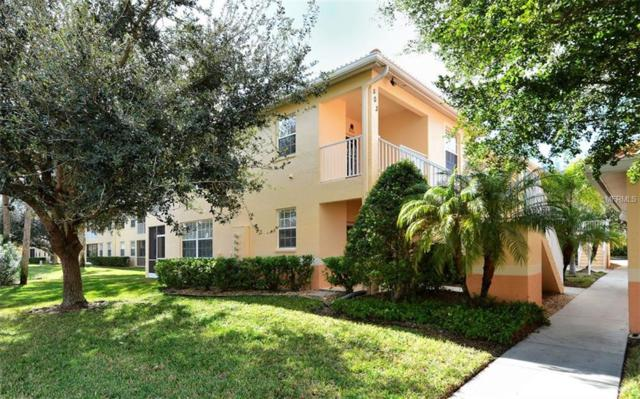 503 Casa Del Lago Way #503, Venice, FL 34292 (MLS #N6103246) :: Premium Properties Real Estate Services