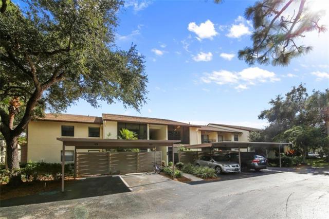 752 White Pine Tree Road #202, Venice, FL 34285 (MLS #N6103253) :: Medway Realty