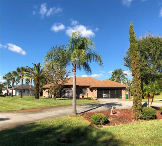 6192 Roberta Drive, Englewood, FL 34224 (MLS #N6103264) :: Burwell Real Estate