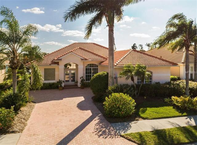627 Lakescene Drive, Venice, FL 34293 (MLS #N6103268) :: Remax Alliance