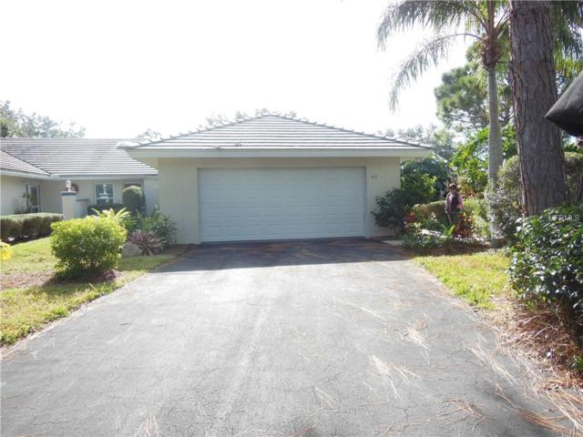 Address Not Published, Venice, FL 34293 (MLS #N6103312) :: The Price Group