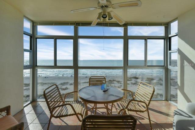 255 The Esplanade N #606, Venice, FL 34285 (MLS #N6103330) :: Medway Realty