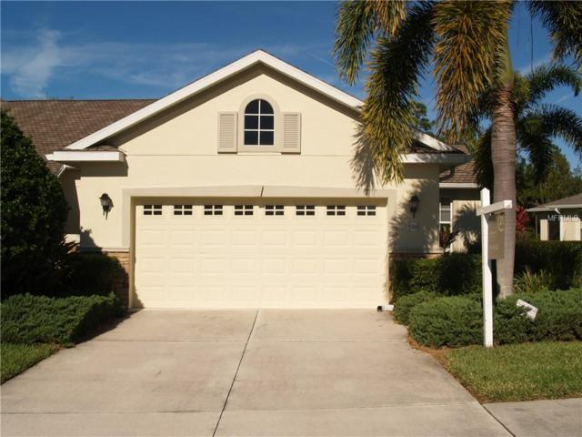 Address Not Published, Venice, FL 34293 (MLS #N6103377) :: Homepride Realty Services