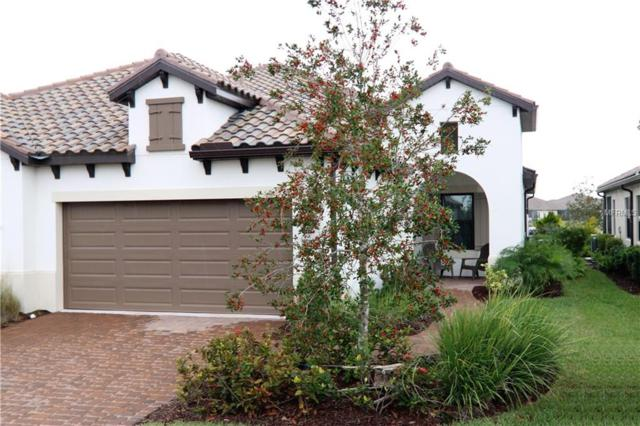 11208 Mcdermott Court, Englewood, FL 34223 (MLS #N6103384) :: Cartwright Realty