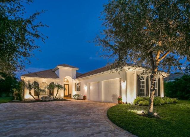 60 Cayman Isles Boulevard, Englewood, FL 34223 (MLS #N6103397) :: Delgado Home Team at Keller Williams