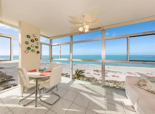 255 The Esplanade N #601, Venice, FL 34285 (MLS #N6103398) :: Medway Realty