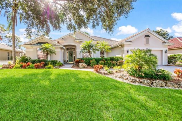 1996 White Feather Lane, Nokomis, FL 34275 (MLS #N6103416) :: Griffin Group