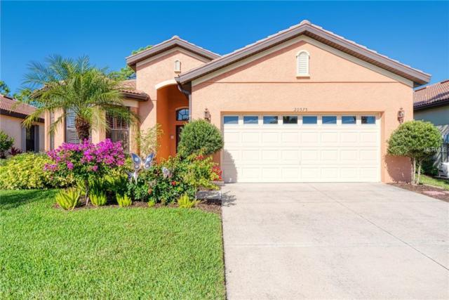 20575 Pezzana Drive, Venice, FL 34292 (MLS #N6103429) :: Lovitch Realty Group, LLC