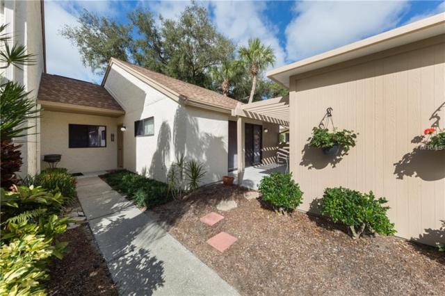 702 Bird Bay Circle #34, Venice, FL 34285 (MLS #N6103523) :: KELLER WILLIAMS CLASSIC VI