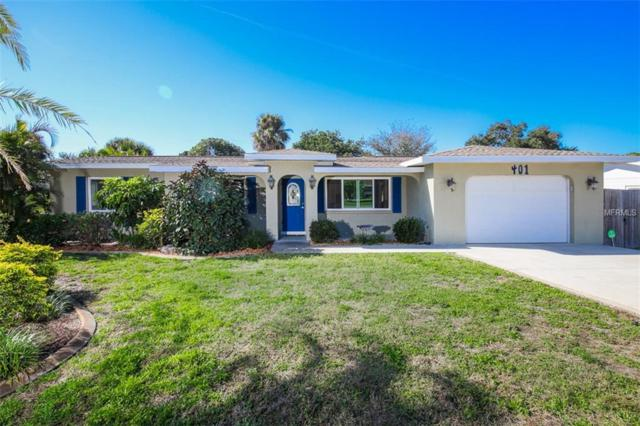 401 Park Lane Drive, Venice, FL 34285 (MLS #N6103526) :: Remax Alliance