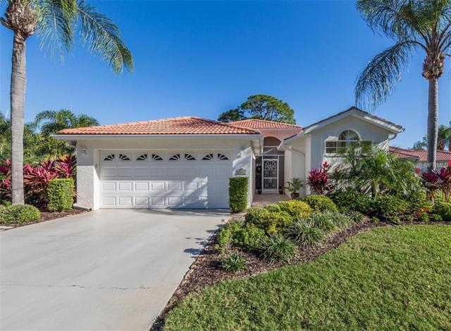 4801 Summertree Road, Venice, FL 34293 (MLS #N6103535) :: Dalton Wade Real Estate Group