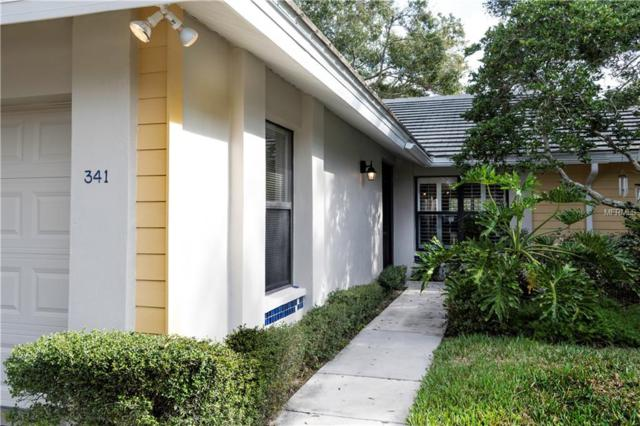 Address Not Published, Venice, FL 34293 (MLS #N6103540) :: Medway Realty