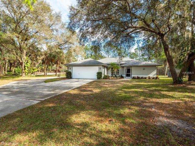 5856 N Salford Boulevard, North Port, FL 34286 (MLS #N6103554) :: EXIT King Realty