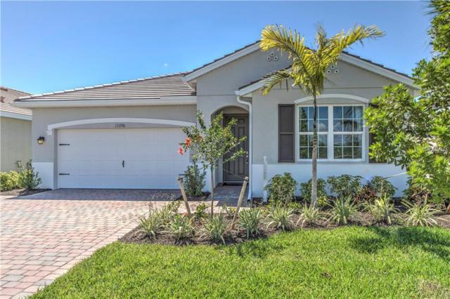 12033 Blazing Star Drive, Venice, FL 34293 (MLS #N6103557) :: Medway Realty