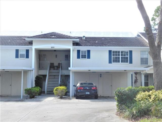 809 Montrose Drive #203, Venice, FL 34293 (MLS #N6103566) :: Mark and Joni Coulter   Better Homes and Gardens