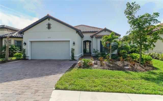 5577 Semolino Street, Nokomis, FL 34275 (MLS #N6103589) :: Sarasota Home Specialists
