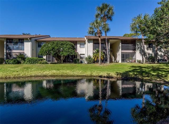 752 White Pine Tree Road #104, Venice, FL 34285 (MLS #N6103598) :: KELLER WILLIAMS CLASSIC VI