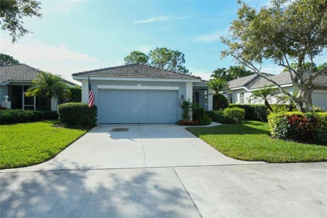 835 Chalmers Drive #835, Venice, FL 34293 (MLS #N6103613) :: Cartwright Realty