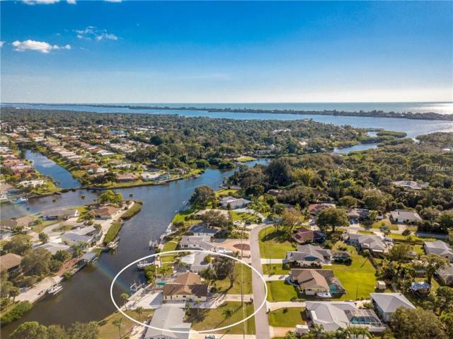1927 Neptune Drive, Englewood, FL 34223 (MLS #N6103648) :: The BRC Group, LLC
