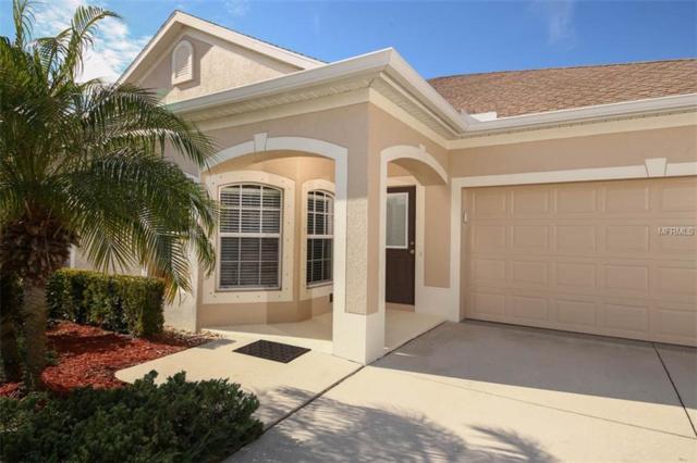 4205 Lenox Boulevard, Venice, FL 34293 (MLS #N6103650) :: White Sands Realty Group