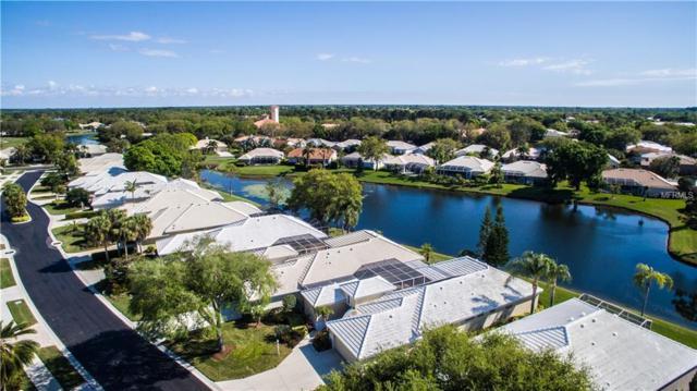 219 Vestavia Drive, Venice, FL 34292 (MLS #N6103653) :: Medway Realty
